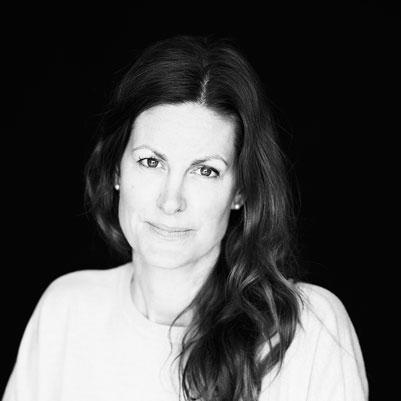Linda von Essen-Sylvén